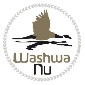washwanu-logo