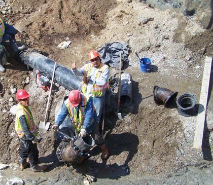 pipe_connexion