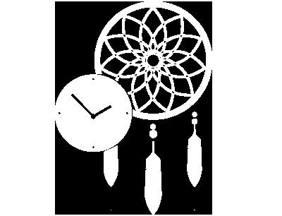 Icon-Heures-Autochtone